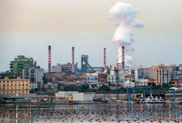 Comunicazione a firma di FIM - FIOM - UILM - USB Taranto Coronavitus ArcelorMittal Taranto