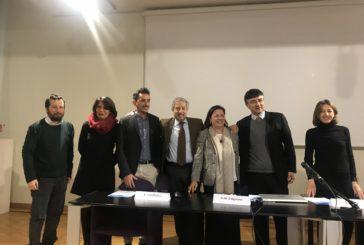 Presentato progetto Apollon a Brindisi
