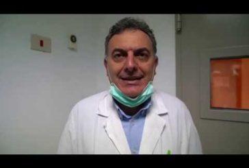 In piena attuazione il Piano Ospedaliero Coronavirus nella ASL Taranto