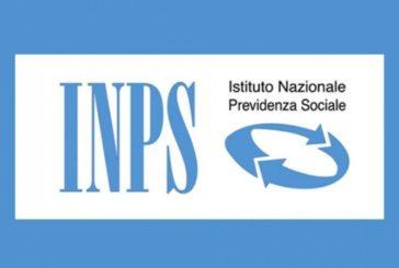 Inps: prestazioni decreto Cura Italia. Pervenute 2.456.101 domande per 5.188.901 beneficiari