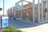 I laboratori dell'Istituto Zooprofilattico Sperimentale di Puglia e Basilicata hanno isolato e sequenziato il genoma di due virus SARS COV 2