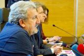 COVID-19, Sagre, Feste e Fiere locali: Emiliano firma ordinanza per ripresa attività