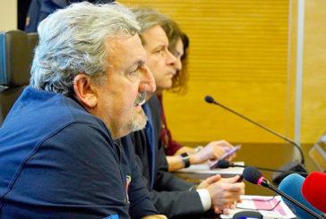 Emiliano istituisce il Comitato tecnico scientifico per le regole su ristorazione, wedding e entertainment