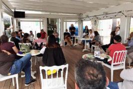 A Grottaglie la riunione provinciale di Moviemnto Impresa tra timori e sfiducia