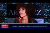17esima edizione di ArgoJazz la mini rassegna ARGOLIBRI