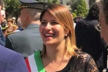 Massafra: il Sindaco Fabrizio Quarto ha revocato la nomina ad assessore all'avv. Maria Cristina Ricci