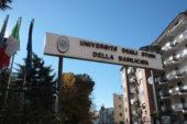 Unibas: bando per schede sim con 60 gb per gli studenti Dall'Ateneo lucano un aiuto per la connessione internet e la didattica a distanza