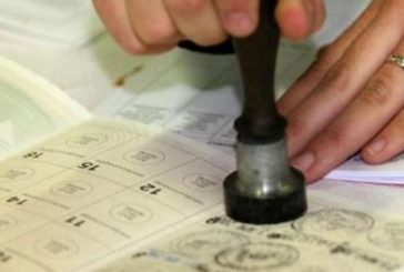 Massafra: Aggiornamento Albo Presidente di Seggio Elettorale Anno 2021