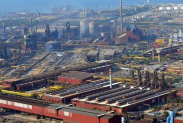 Bonifiche Taranto: ripartono i cantieri grazie alla convenzione Investitalia e Commissario Straordinario