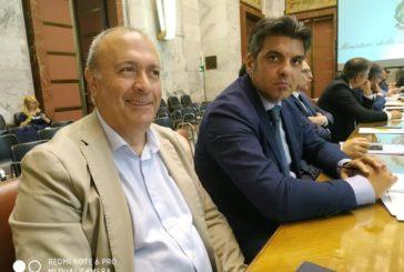 Siti nucleari, CIA Puglia:«Non lasciamo da sole le comunità, pronti a lottare»