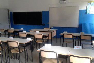 Tavolo Regionale per l'avvio delle lezioni: Possibile il ritorno in classe al 100%