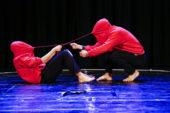 Circo contemporaneo e teatrodanza in residenza in Puglia:  I vincitori del bando Assitej – Italia e trac dedicato al teatro per le nuove generazioni