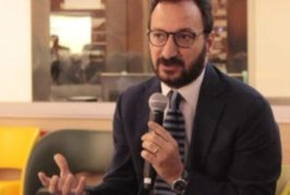 """Amministrative Massafra. Mazzarano: """"Grande errore il mancato accordo tra centrosinistra e M5S"""""""