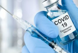 Vaccinazioni anomale, Amati: Ho avuto oggi gli elenchi. Operatori sanitari cresciuti a dismisura e 7mila casi equivoci
