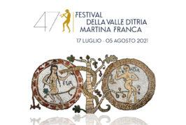 Il programma del Festival 2021: venti serate di spettacolo