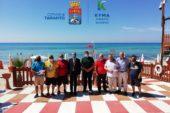 Taranto Estate 2021, parte la raccolta differenziata nei lidi