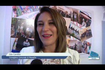 Presentata a Massafra la Lista Civica Puglia Popolare