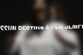 """Dedicata alla città di Taranto l'ottava edizione del progetto """"Clessidra"""""""