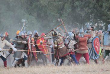 """Nei giorni 28 e 29 agosto """"La Battaglia dell'XI secolo, I racconti"""" sul mar Piccolo"""