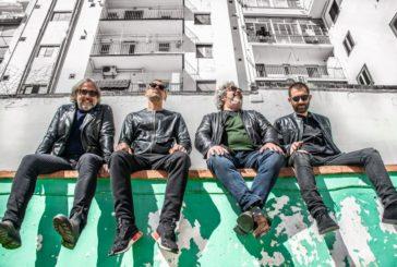 Bariville Quartet con Fabrizio Bosso alla Masseria La Francesca domani 31 agosto, alle 21:30