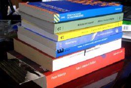 Fornitura Gratuita o Semigratuita Libri di Testo A.S. 2021/2022