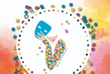 Annullo filatelico per il 67esimo Carnevale Massafrese