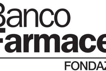Giornata di Raccolta del Farmaco  del Banco Farmaceutico dal 4 al 10 febbraio