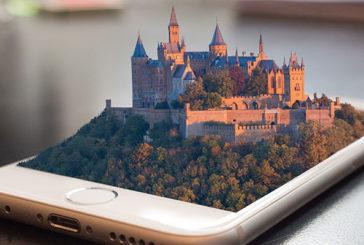 """Benvenuti sulla piattaforma """"Virtual Demo-Lab"""", il biglietto gratuito per visitare castelli, fortezze, parchi archeologici di Puglia, Albania e Montenegro"""
