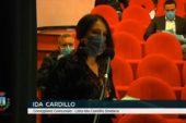Comunicato Stampa della consigliera Cardillo & Italia Viva sull'abbandono incontrollato di rifiuti a Massafra