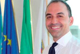 Emiliano-Piemontese, nella prima settimana di maggio pagamenti per oltre 50 milioni di euro