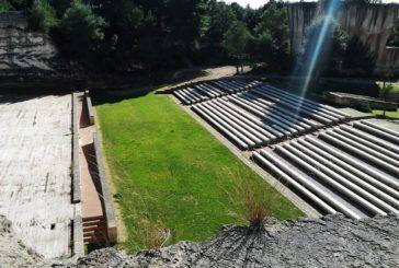 Domenica 4 ottobre alle 17,30 Cave di Fantiano a Grottaglie (Ta) riprogrammata La Messa da Requiem di Giuseppe Verdi