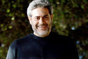 Massimo Cimaglia narra