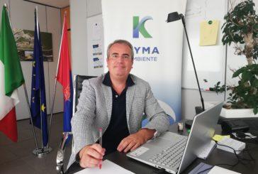 Nuove assunzioni per KYMA AMBIENTE: Attivo il link per partecipare al bando