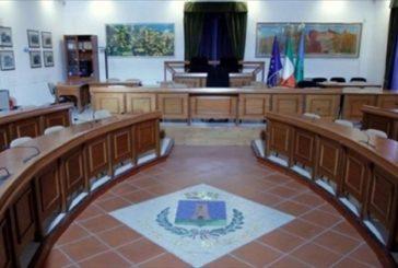 Massafra: Convocato Consiglio Comunale 17 e 19 novembre 2020