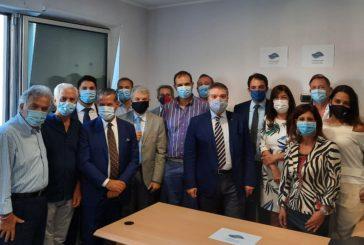 I progetti di AEPI per Taranto - Vicini al territorio e alle sue risorse