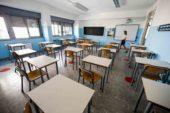 Puglia, in arrivo oltre 25,9 milioni di euro  per l'avvio in sicurezza nelle scuole