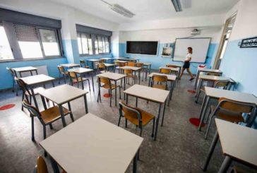 Puglia, in arrivo 248.000 euro per kit e corredi scolastici