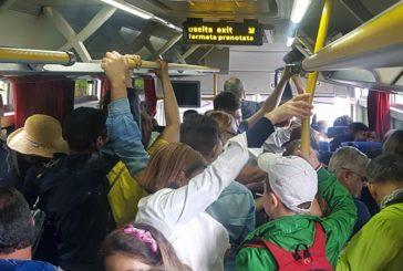 Covid-19 – sovraffollamenti trasporto scolastico: Anci Puglia sollecita intervento urgente della Regione per evitare diffusione contagio