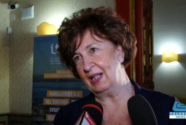 """Taranto : Presentazione  del percorso di studi in """"Management 4.0 del turismo per lo sviluppo di una blue destination"""""""