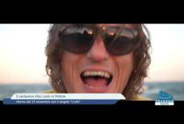 Il cantautore Aldo Losito di Mottola ritorna dal 15 novembre con il singolo