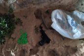 Comunicato Stampa dell'Archeogruppo