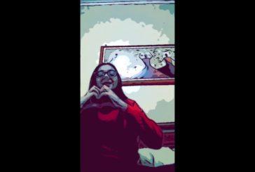 Condividiamo Rap - Gli studenti dell'IC GALILEI di Taranto danno vita ad un rap sul covid