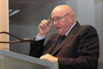 Consorzi di Bonifica, CIA Puglia«Bene il reintegro di Borzillo»