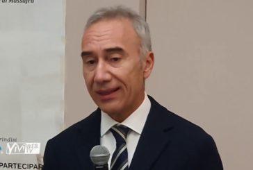Massafra Elezioni Comunali 2020 Santoro presenta la sua candidatura a Sindaco