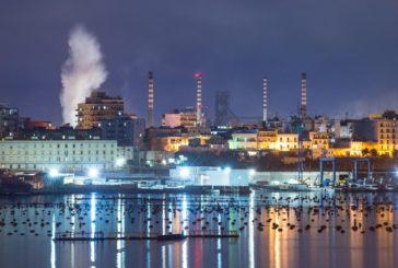Arcelor Mittal non paga gli autotrasportatori: «pronti a fermarci»