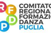 Nasce ilComitato Regionale Formazione Danza Puglia