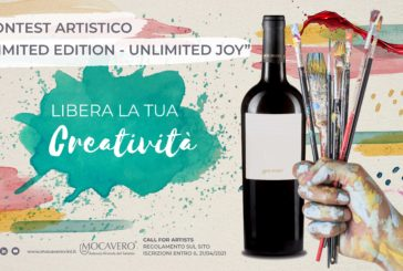 """progetto """"Limited edition – Unlimited Joy"""""""