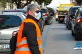 Taranto: approfondimento sulle attività di Kyma Ambiente