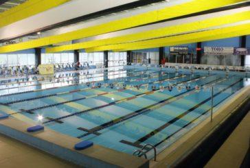 Il Coord.Associazioni Gestori Impianti Natatori a fianco di Barelli per la riapertura delle piscine