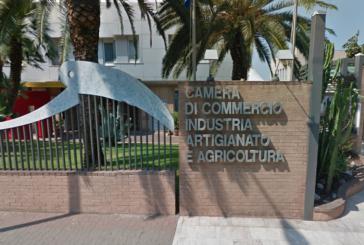 Chiarelli Commissario straordinario della Camera di Commercio di Taranto